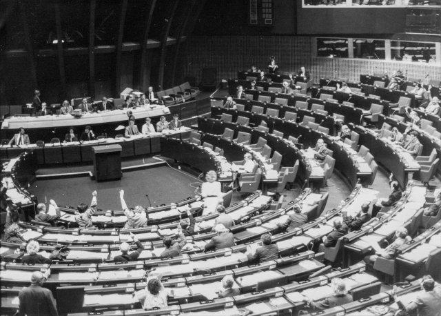 Europa_Parlament_1985
