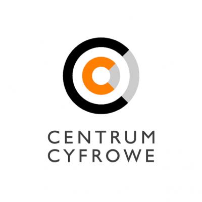 centrum_cyfrowe1