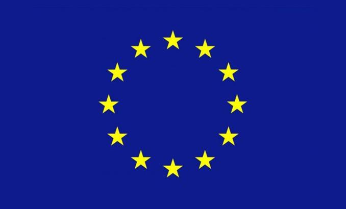 europ_678x410_crop_478b24840a