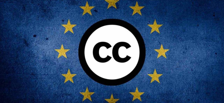flag-1198978_1280-4-1200x664