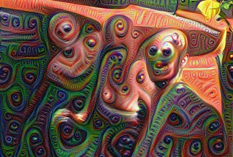 Deep_Dreamscope_(19822170718)